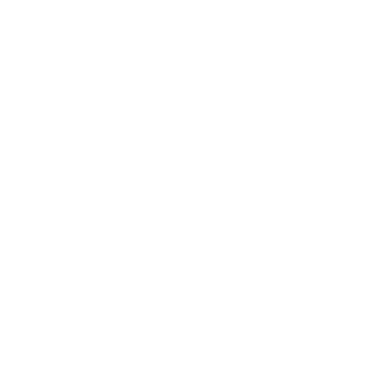 Bounce U and Pump it up logo